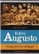 Cover of Il divo Augusto