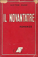 Cover of Il Novantatrè