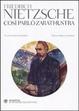 Cover of Così parlò Zarathustra