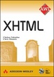 Cover of XHTML