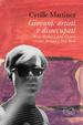 Cover of Giovani, artisti e disoccupati