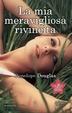 Cover of La mia meravigliosa rivincita