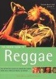 Cover of The Rough Guide to Reggae 2