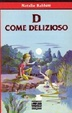 Cover of D come delizioso