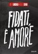 Cover of Fidati, è amore