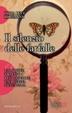 Cover of Il silenzio delle farfalle