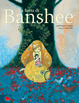 Cover of La furia di Banshee
