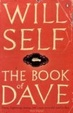 Cover of The Book of Dave