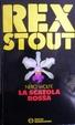 Cover of La scatola rossa