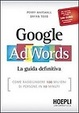 Cover of Google AdWords. La guida definitiva