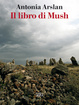 Cover of Il libro di Mush