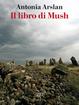 Cover of Il libro di Mush