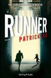 Cover of Runner
