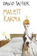 Cover of Maleït karma