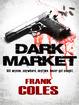 Cover of Dark Market