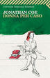 Cover of Donna per caso