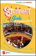 Cover of Siciliani