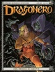 Cover of Dragonero n. 7