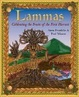 Cover of Lammas