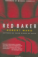 Cover of Red Baker