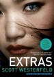 Cover of Extras