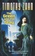 Cover of The Green and the Gray