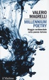 Cover of Millennium poetry