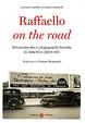Cover of Raffaello on the Road