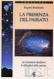 Cover of La presenza del passato