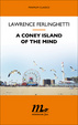 Cover of A Coney Island of the Mind