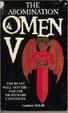 Cover of Omen V