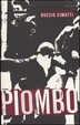 Cover of Piombo