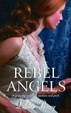 Cover of Rebel Angels