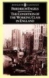 Cover of The Condition of the Working Class in England
