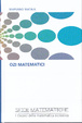 Cover of Ozi matematici