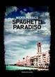 Cover of Spaghetti paradiso