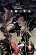 Cover of Fables deluxe vol. 2