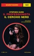 Cover of Il Professionista. Il cerchio nero