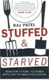 Cover of Stuffed and Starved