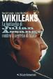 Cover of Wikileaks. La battaglia di Julian Assange contro il segreto di stato