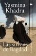Cover of LAS SIRENAS DE BAGDAD