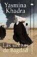 Cover of LAS SIRENAS DE BAGDAD
