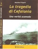 Cover of La tragedia di Cefalonia