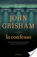 Cover of Io confesso