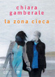 Cover of La zona cieca