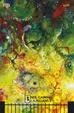 Cover of Sandman Overture n. 3