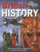 Cover of British History