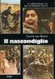 Cover of Il nascondiglio