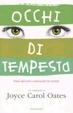 Cover of Occhi di tempesta