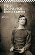 Cover of Delitto e castigo